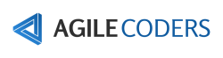 Agile Coders Ltd – Specialized Software Development